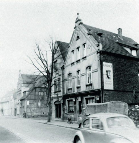 doebber_1954