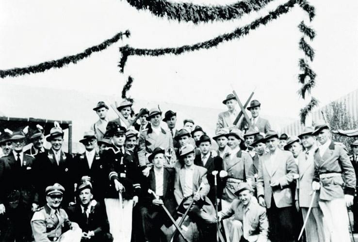 gruppenfoto1954