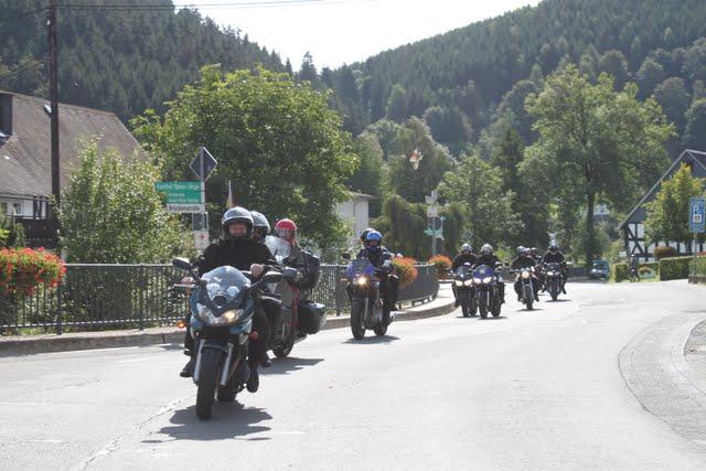 motorrad10_217